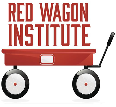 Red Wagon Institute